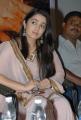 Charmi Kaur New Photos at Damarukam Platinum Disk Function