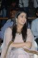 Charmy Kaur New Photos at Damarukam Platinum Disk Function