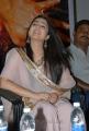 Charmee Kaur Cute Photos at Damarukam Platinum Disc Function