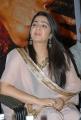 Actress Charmy Kaur New Cute Photos at Light Pink Churidar