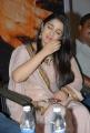 Charmi Cute Photos at Damarukam Triple Platinum Disc Function