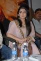 Actress Charmi New Cute Photos at Damarukam Platinum Disc Function