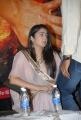 Charmi Kaur Cute Photos at Damarukam Platinum Disk Function
