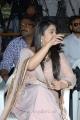 Actress Charmi Cute Photos at Damarukam Platinum Disc Function