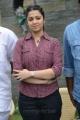 Actress Charmi Photos at Prathighatana Movie Shooting Spot