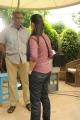 Actress Charmee Photos at Prathighatana Shooting Spot