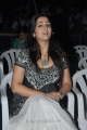 Actress Charmi Cute Photos at Prema Oka Maikam Audio Release