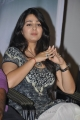 Actress Charmy Kaur Photos at Prema Oka Maikam Audio Release