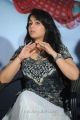 Charmi Latest Cute Photos at Prema Oka Maikam Audio Launch