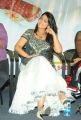Charmee Latest Photos at Prema Oka Maikam Audio Release