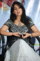 Charmy Kaur Cute Photos at Prema Oka Maikam Audio Release