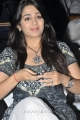 Actress Charmi Cute Photos at Prema Oka Maikam Audio Launch