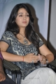 Charmi Latest Cute Photos at Prema Oka Maikam Audio Release