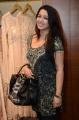 Charmi Cute Photos at Shantanu & Nikhil Store Launch, Hyderabad