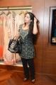 Charmi Photos At Shantanu Nikhil Designer Store