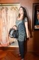 Charmi at Shantanu & Nikhil Store Launch, Hyderabad
