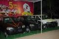 Charmi Big C Mobiles 8th Anniversary