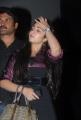 Actresss Charmi @ Buddha Movie Premiere Show
