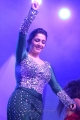 Charmi Hot Dance @ Country Club New Year Bash 2014