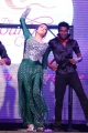 Country Club New Year Bash 2014 with Charmme Kaur, Hyderabad