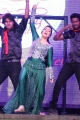 Actress Charmi Dance Stills @ Country Club New Year Bash 2014
