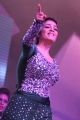 Charmi Kaur Dance @ Country Club New Year Bash 2014