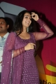 Charmi Latest Cute Stills, Charmi Cute Pictures