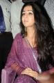 Charmi Latest Cute Stills, Charmi Cute Pictures