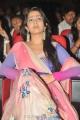 Charmi Latest Cute Stills