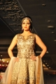 Actress Charmy Kaur Hot Pictures @ Heal A Child Fashion Show