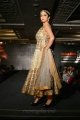 Charmi Hot Pictures @ Heal A Child Fashion Show