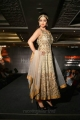 Actress Charmi Hot Pictures @ Heal A Child Fashion Show
