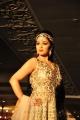 Charmi Kaur Hot Pictures @ Heal A Child Fashion Show