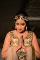 Charmee Hot Pictures @ Hyderabad Heal A Child Fashion Show