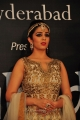 Charmy Kaur Hot Pictures @ Heal A Child Fashion Show