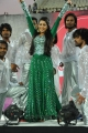 Charmi Dance Performance at CCL 2