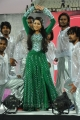 Charmi Hot Dance in CCL 2012 Match