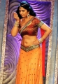 Actress Charmi's Hot Masala Song Stills from Damarukam