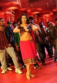 Charmi Hot Spicy Photos in Damarukam Sakkubai Song