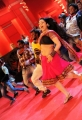 Actress Charmi Sakkubai Song Photos in Damarukam Movie