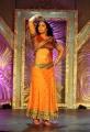 Actress Charmi Sakkubai Song Super Hot Photos