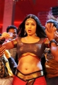 Charmi Hot Spicy Photos in Damarukam Item Song