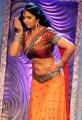 Actress Charmme Hot Photos in Damarukam Sakkubai Song