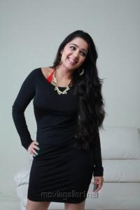 Prema Oka Maikam Actress Charmi Hot Photos