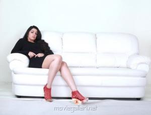 Actress Charmi Hot Photos in Prema Oka Maikam Movie