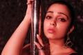 Prema Oka Maikam Charmi Hot Stills