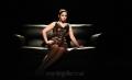 Actress Charmi Hot Stills in Prema Oka Maikam Movie