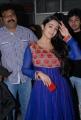 Tamil Actress Charmi Cute Images in Churidar