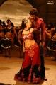 Charmi Kaur Hot Song Stills, Ragada Movie Hot Song Charmi Nagarjuna Pictures