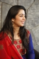 Actress Charmi Kaur Interview Photos at Jyothi Lakshmi Movie